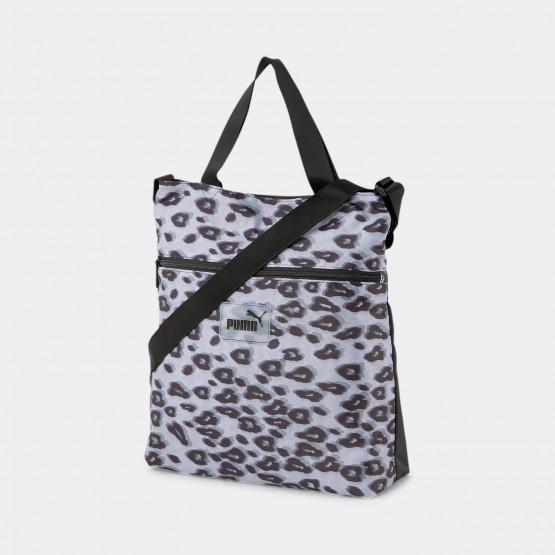 Puma Core Pop Γυναικεία Τσάντα Shopper