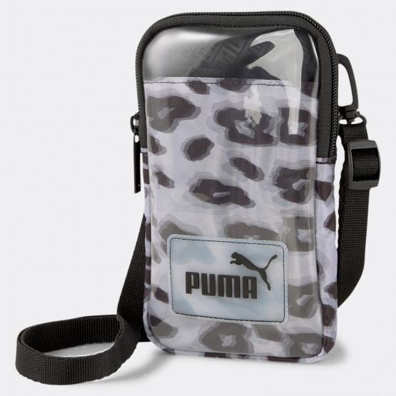 Puma Core Pop Sling Pouch Sh