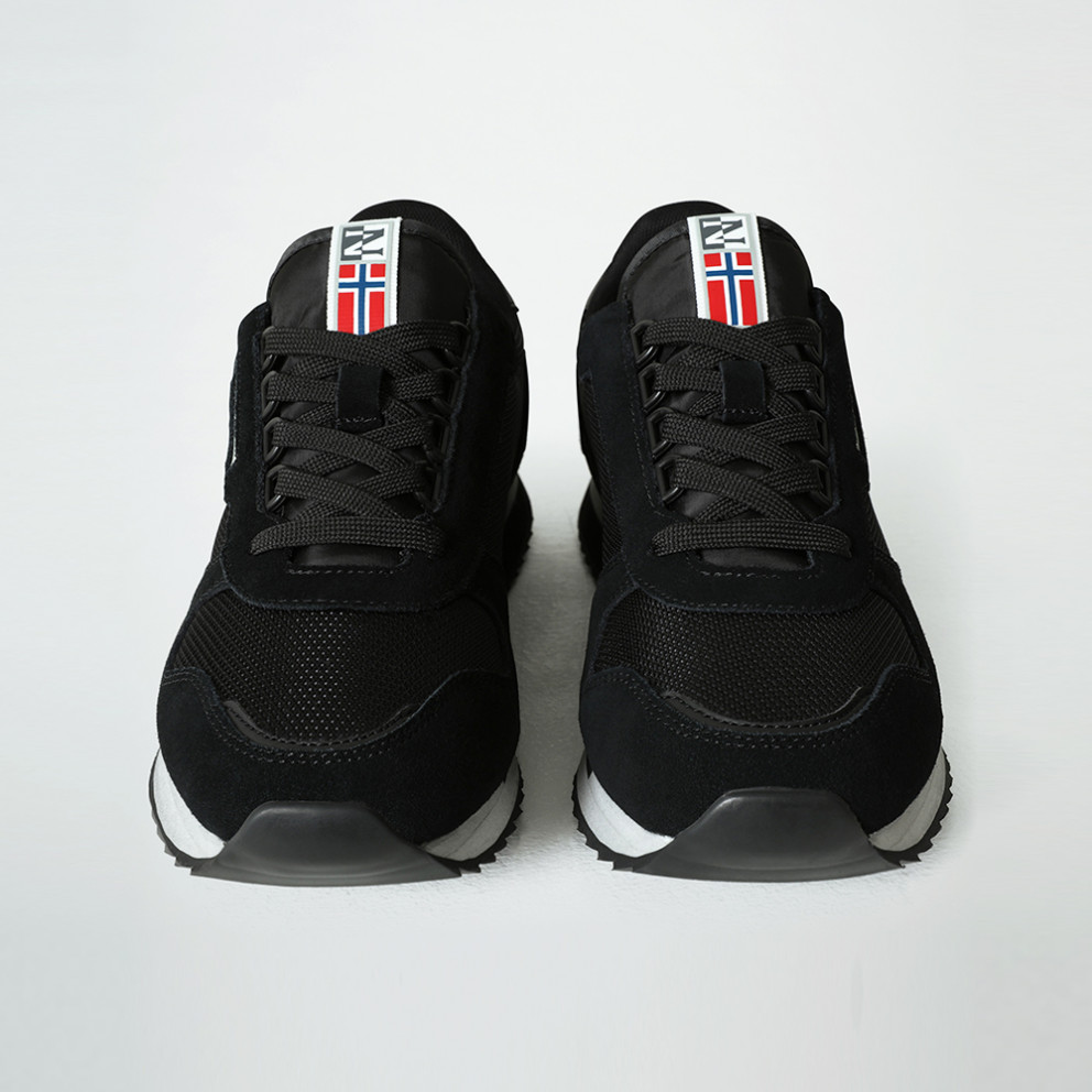Napapijri Men's Shoes