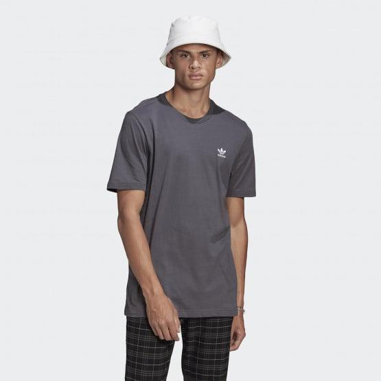 adidas Originals Loungewear Essentials Trefoil Men's T-Shirt