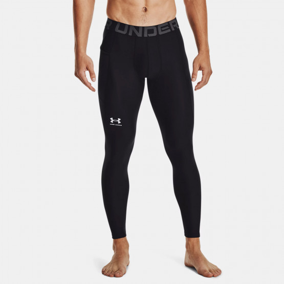 Under Armour HeatGear® Compression Ανδρικό Κολάν
