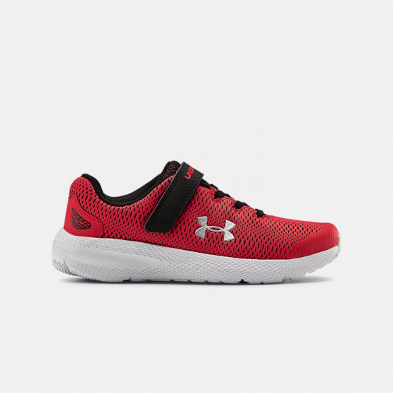 Under Armour Ps Pursuit 2 Ac