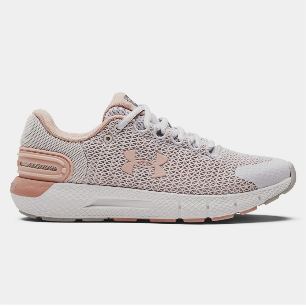 Under Armour W Charged Rogue 2.5 (9000070948_50718)