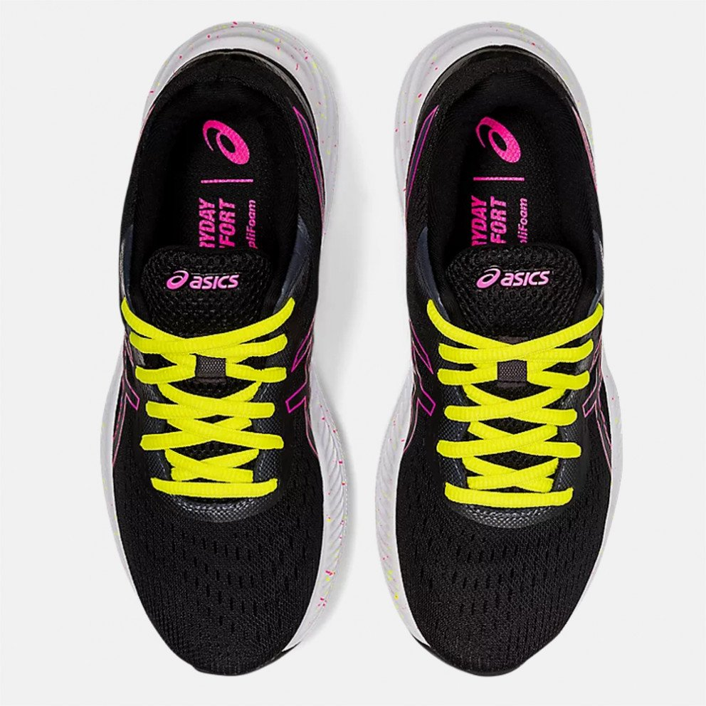 Asics Gel-Excite 8 Women's Running Shoes