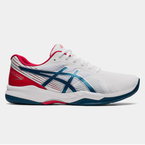 Asics Gel-Game 8