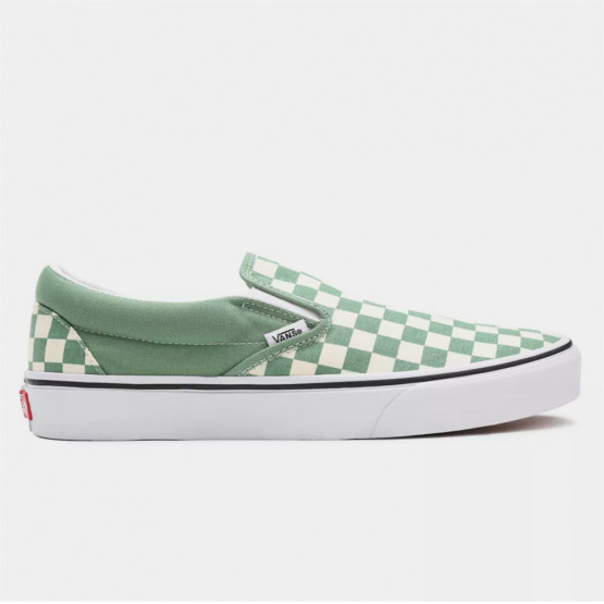 Vans Classic Slip-On Unisex Παπούτσια