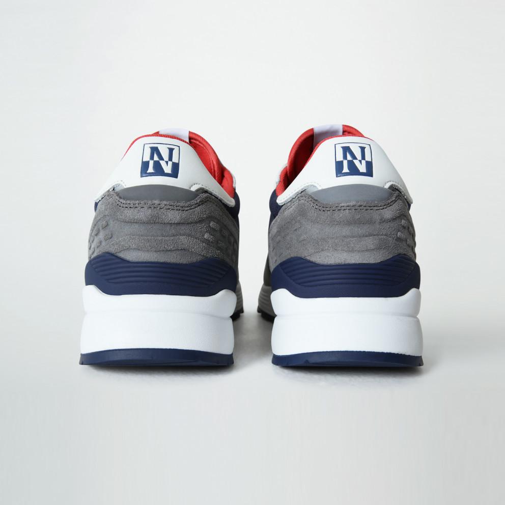 Napapijri Sparrow Men's Sneakers