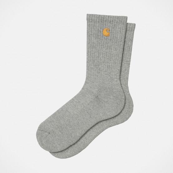 Carhartt WIP Chase Men's Socks