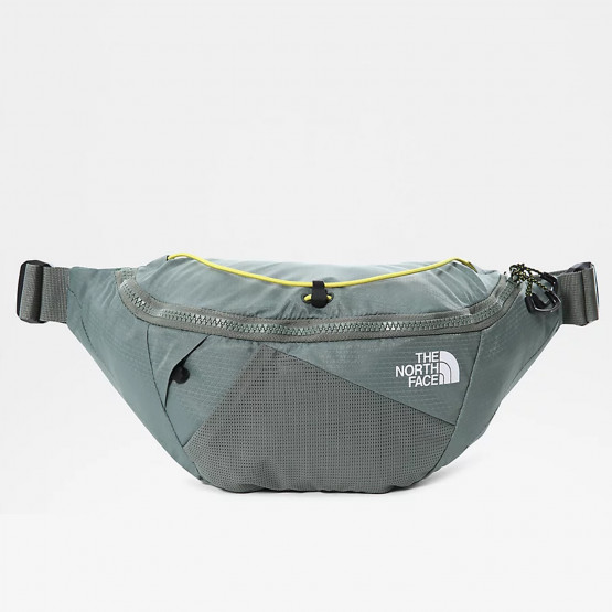 THE NORTH FACE Lumbnical Unisex Bum Bag 4L