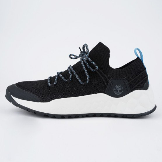Timberland Solar Wave Low Knit Men's Sneakers