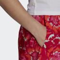 adidas FARM Rio Floral Γυναικεία Σορτς