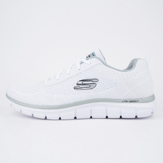 Skechers Track Men's Shoes