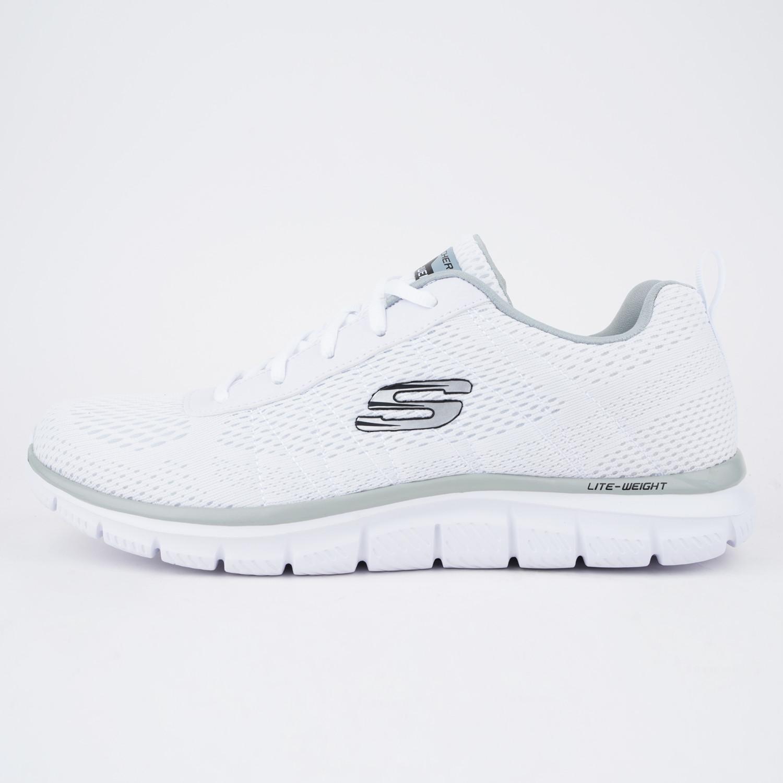 Skechers Track Ανδρικά Παπούτσια (9000075370_3198)