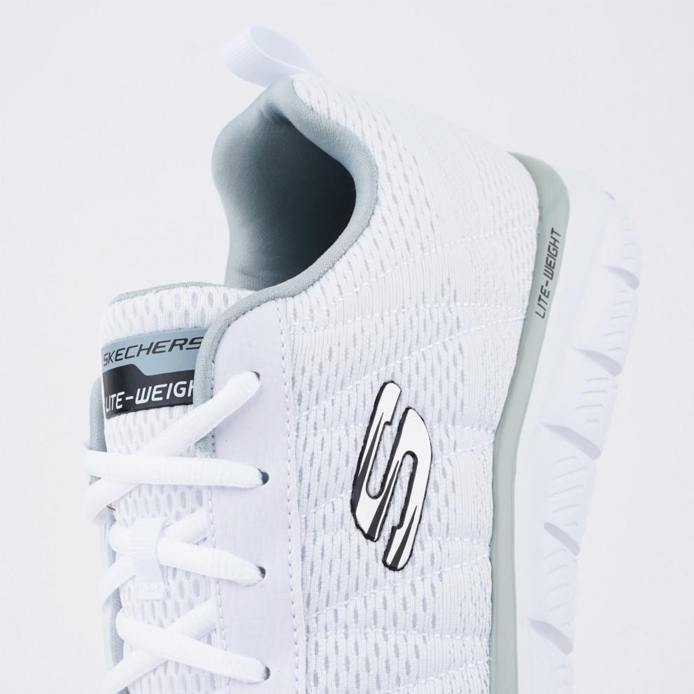 Skechers Track Ανδρικά Παπούτσια
