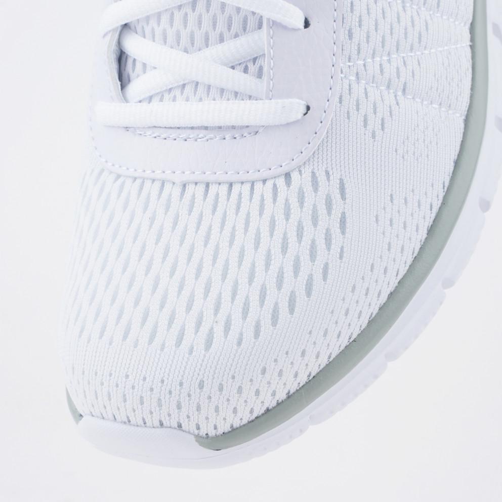 Skechers Track Men's Shoes