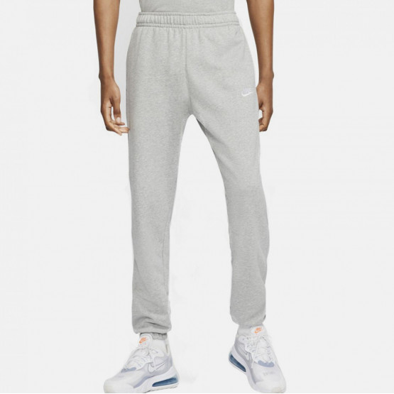 Nike Sportswear Fleece Men's Track Pants