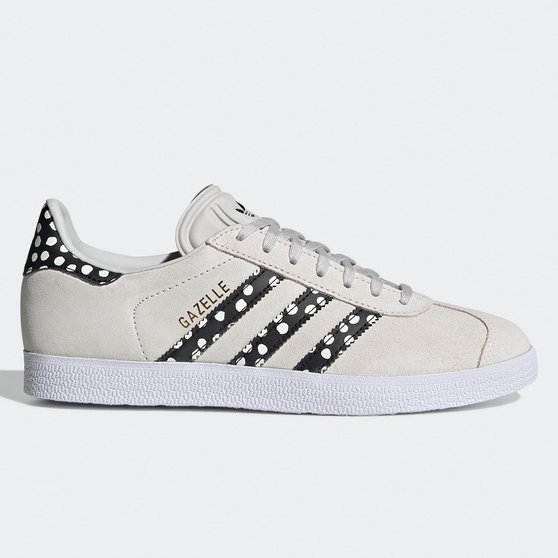 adidas Originals Gazelle Γυναικεία Παπούτσια (9000067894_49873)