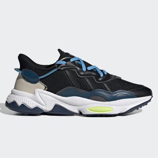 adidas Originals Ozweego Unisex Παπούτσια