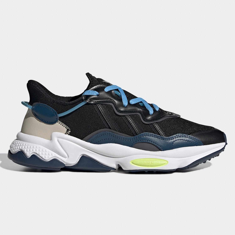 adidas Originals Ozweego Unisex Παπούτσια (9000067919_49888)