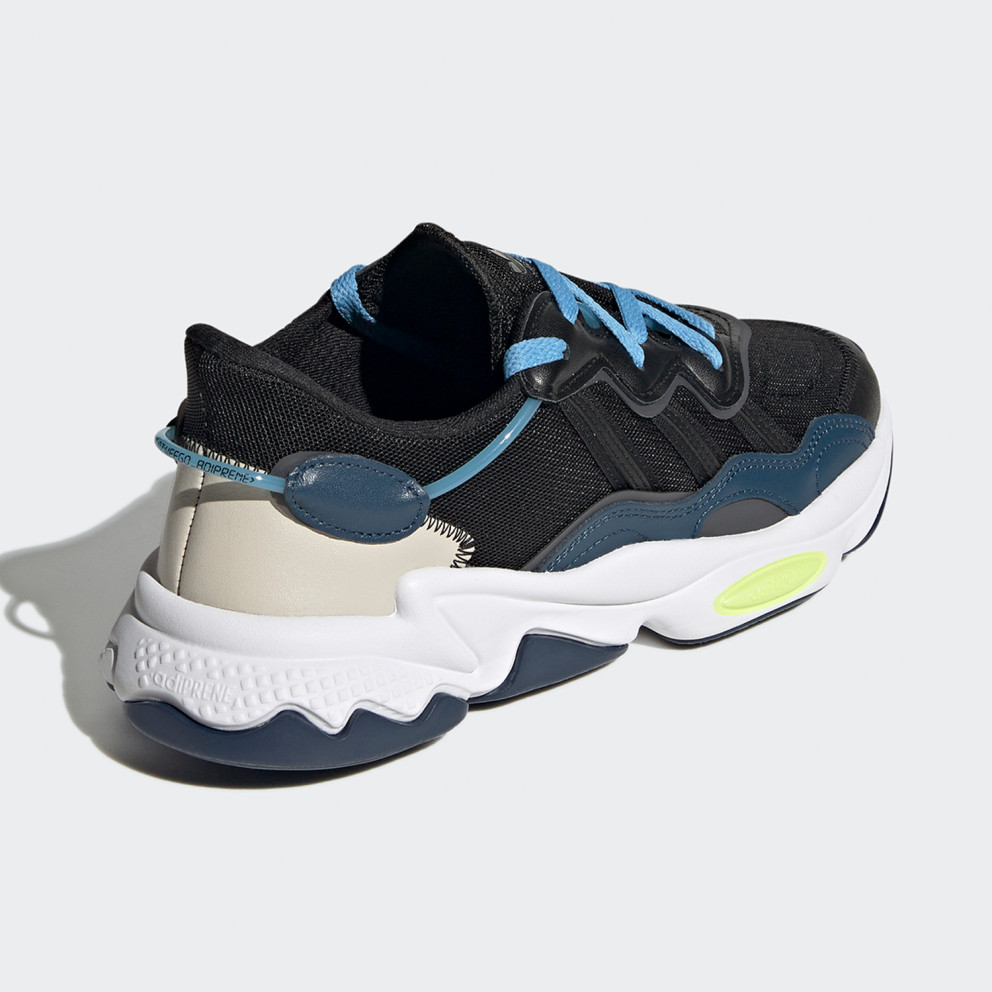 adidas Originals Ozweego Unisex Shoes