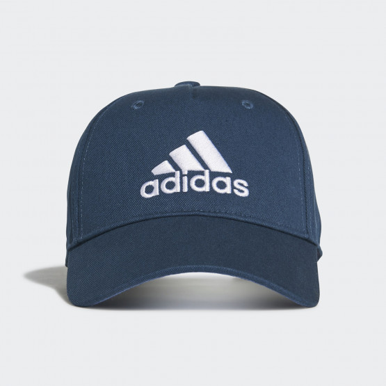 adidas Performance Graphic Kids Cap