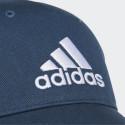 adidas Performance Graphic Παιδικό Καπέλο