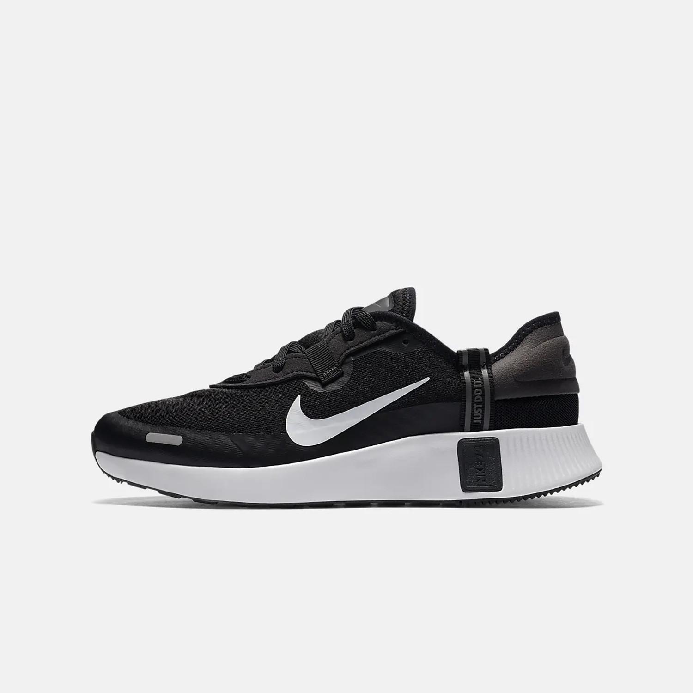 Nike Reposto Παιδικά Παπούτσια (9000069443_50486)