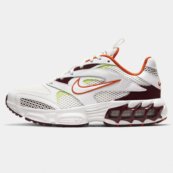 Nike W Zoom Air Fire