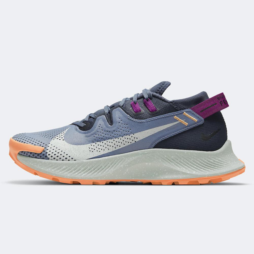Nike Pegasus Trail 2 Γυναικεία Παπούτσια για Τρέξιμο (9000069565_50444)