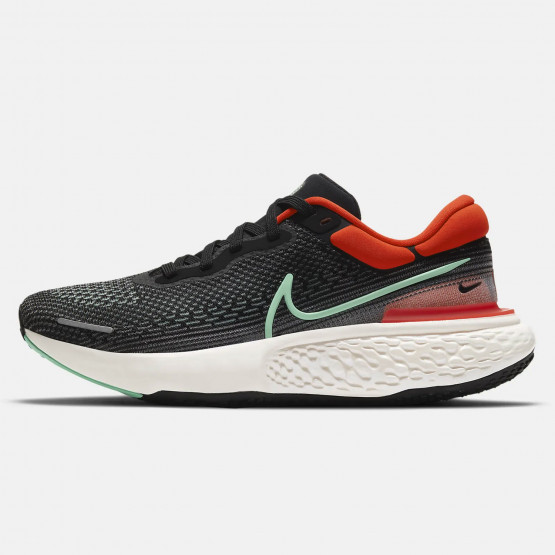 Nike Zoomx Invincible Run Fk
