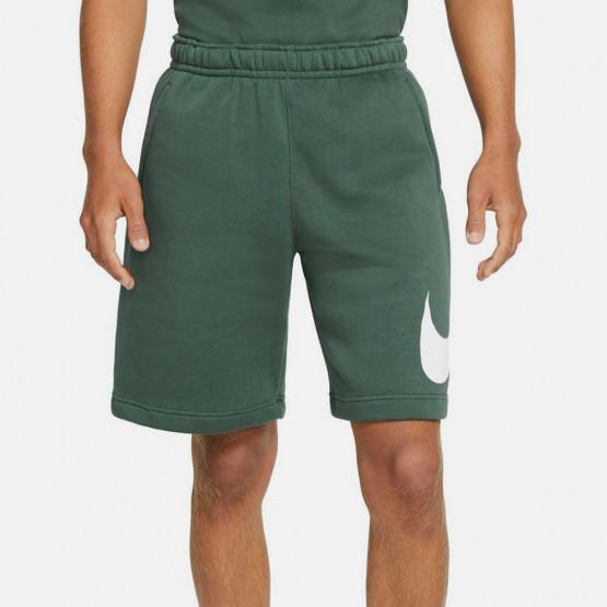 Nike Sportwear Club Ανδρικά Σορτς