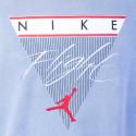 Jordan Flight Fleece Graphic Ανδρικό Φούτερ