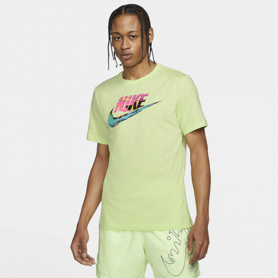 Nike Sportswear Spring Break Men's T-Shirt