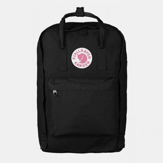 """Fjallraven Kanken 15"""" Backpack 18L"""