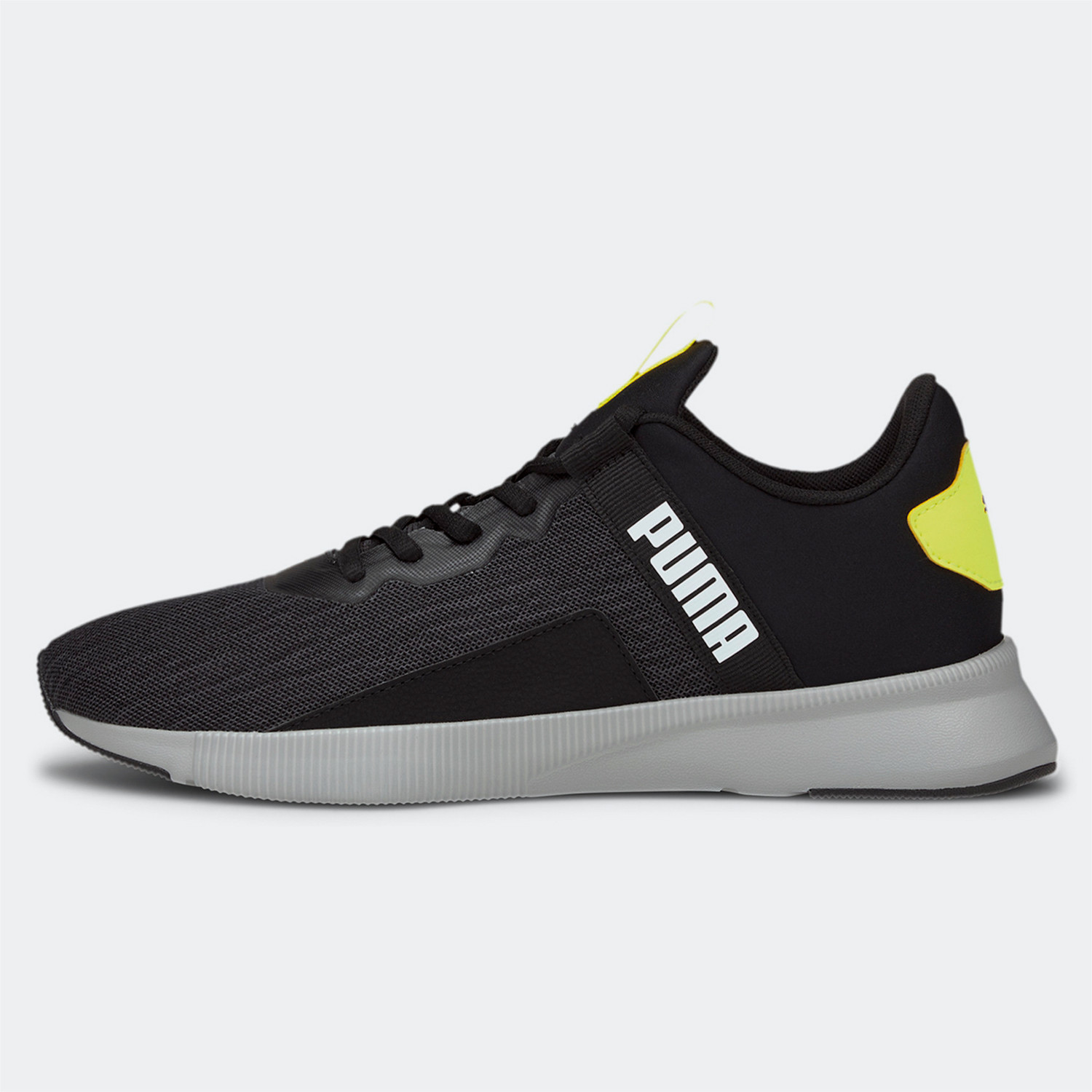 Puma Flyer Beta Footwear (9000072643_46986)