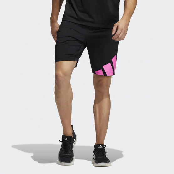 adidas Performance 4KRFT Men's Shorts