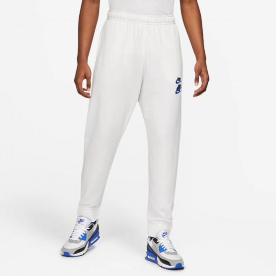 Nike World Tour Men's Track Pants