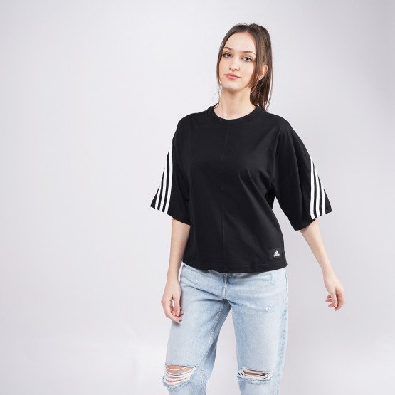adidas Sportswear Future Icons 3-stripes Women's T-Shirt