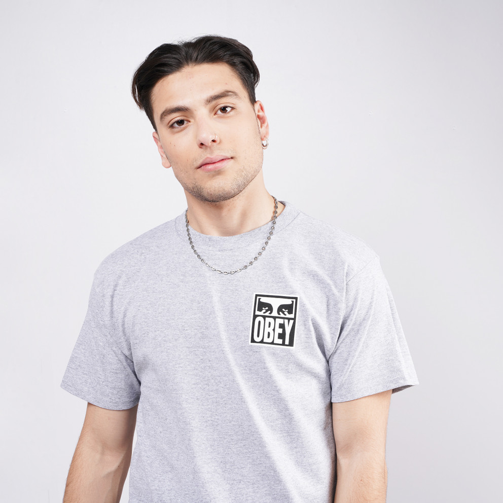 Obey Eyes Icon 2 Classic Ανδρικό T-Shirt