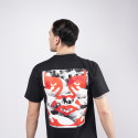 Obey Seduction Of The Masses Classic Ανδρικό T-Shirt