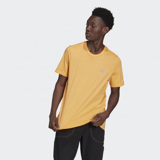 adidas Originals Adicolor Essentials Trefoil Men's T-shirt