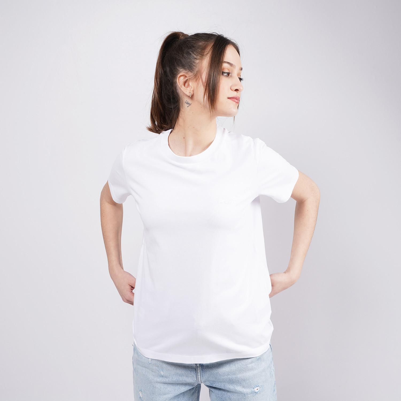 Superdry 180 Γυναικείο T-Shirt (9000073818_30745)