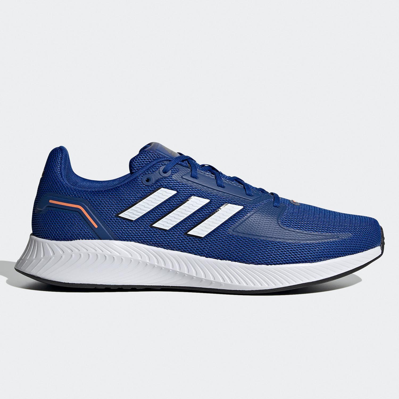adidas Performance Runfalcon 2.0 Ανδρικά Παπούτσια (9000074061_43384)
