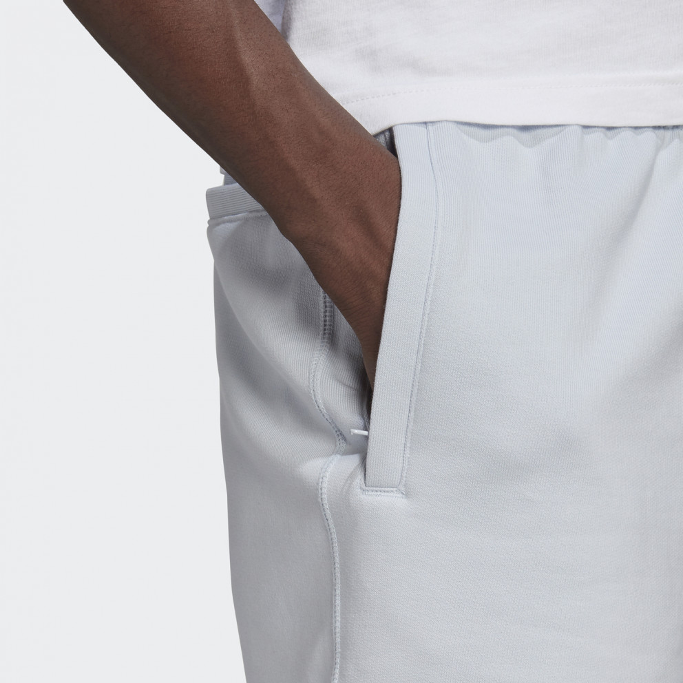 adidas Adicolor Premium Gender Neutral Shorts