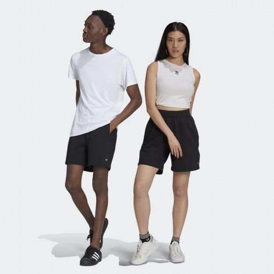 adidas Originals Adicolor Premium Ανδρικό Σορτς