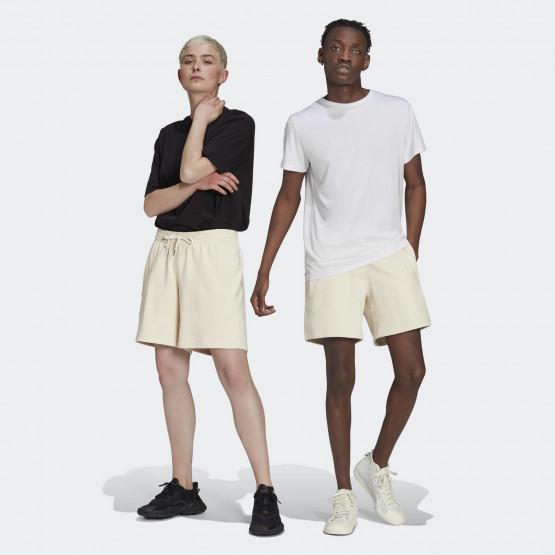 adidas Originals Premium Short