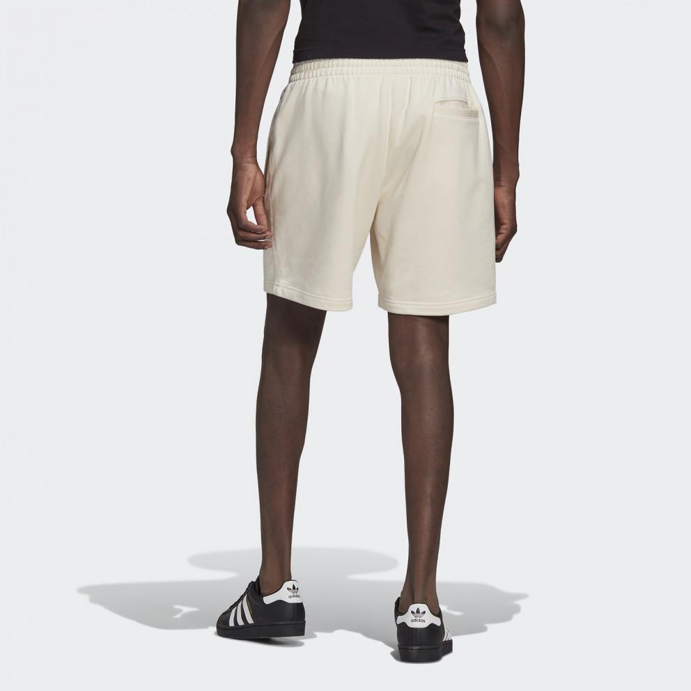 adidas Adicolor Premium Unisex Σορτς