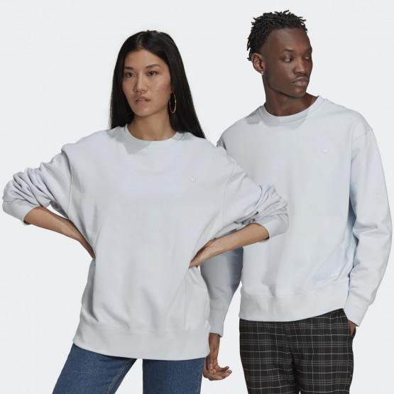 adidas Originals Premium Crew Men's Sweatshirt