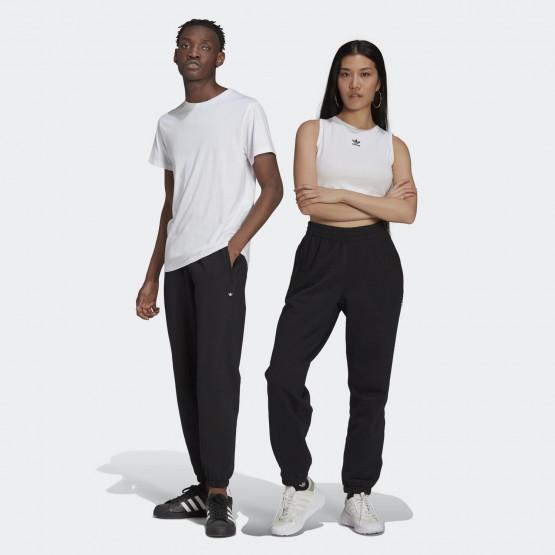 adidas Originals adicolor Premium Sweat Μen's Pants
