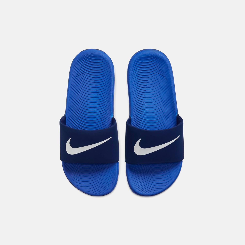 Nike Kawa Παιδικές Slides (9000069343_50478)